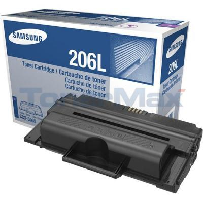 SAMSUNG SCX-5935 TONER CARTRIDGE 10K